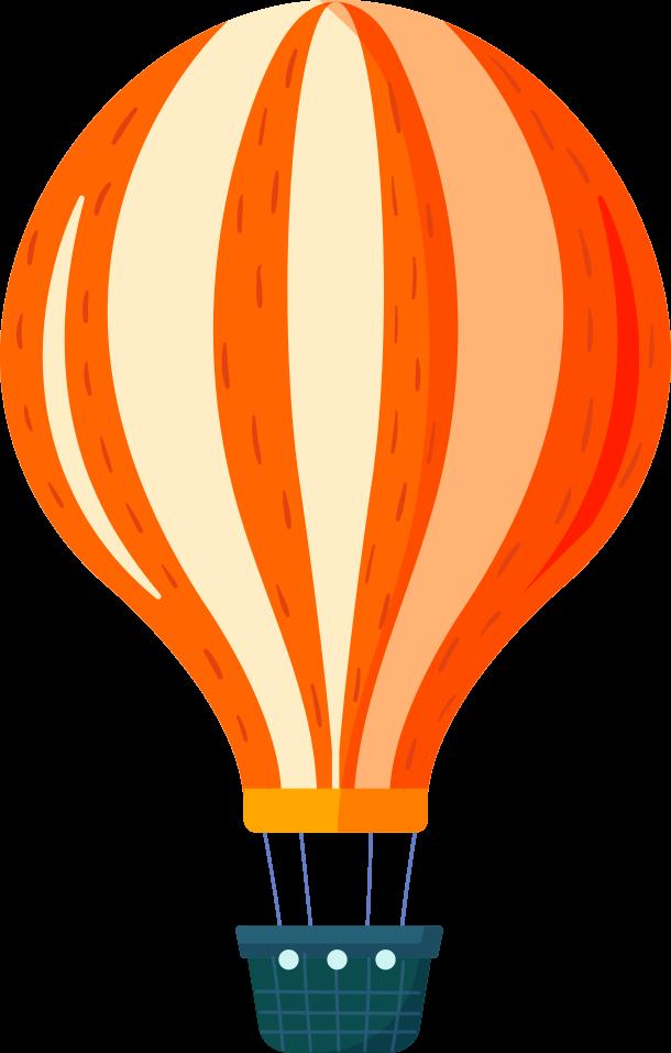 portfolio-mobile-balloon